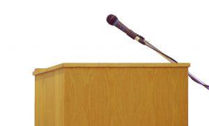 public-speaking-1313614-1600x1200