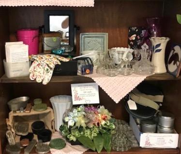 Kalamazoo Garden Council Shop
