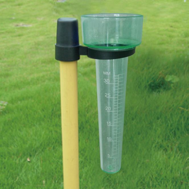 Resultado de imagen de rain gauge