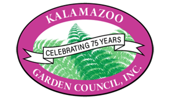 Kalamazoo Garden Council