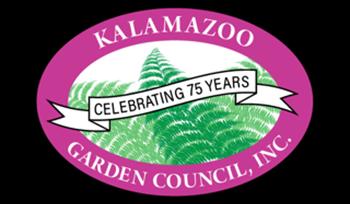 Kalamazoo Garden Council